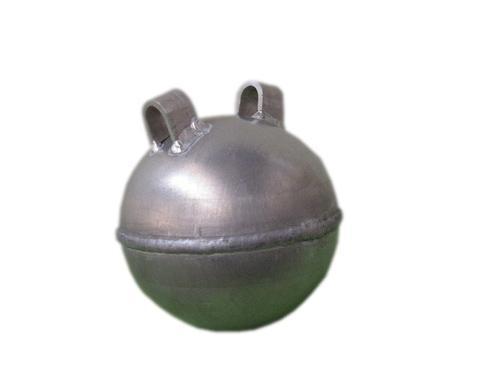 КУХТЫЛЬ АМГ-200